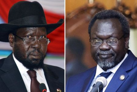 4943041_7_6891_le-president-sud-soudanais-salva-kiir-a_58adc953f39b671fa2b21cc1f845935f