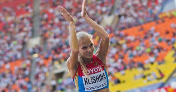 Darya_Klishina_2013_World_Championships_in_Athletics_opt (1)