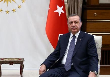erdogan_afp_0