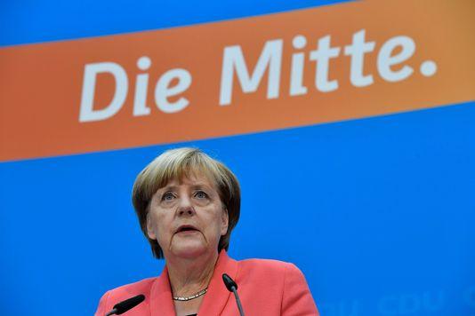 5000174_6_3cc5_la-chanceliere-allemande-angela-merkel-a_f91b491ba0e3ca51cec13f7ae58da08a