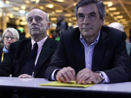 alain-juppe-a-francois-fillon-attention-a-l-exces-de-vodka-_exact540x405_l