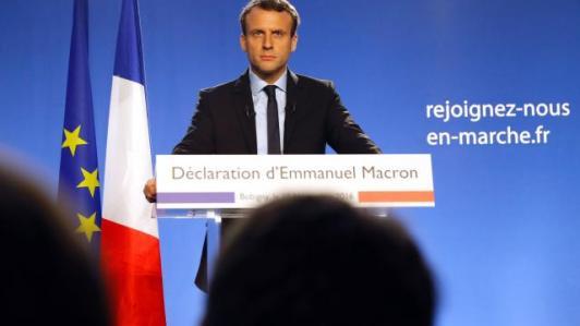 emmanuel-macron-officialise-sa-candidature-la-presidentielle_1
