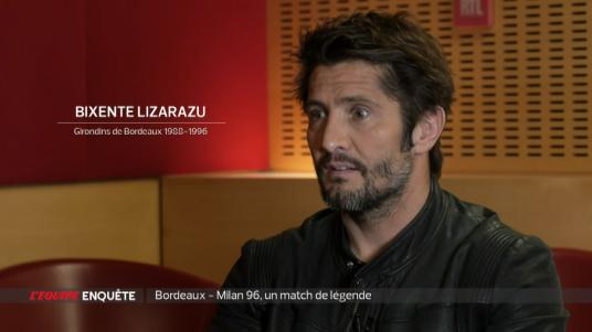 lizarazu-bordeaux-milan-1996-un-match-de-legende