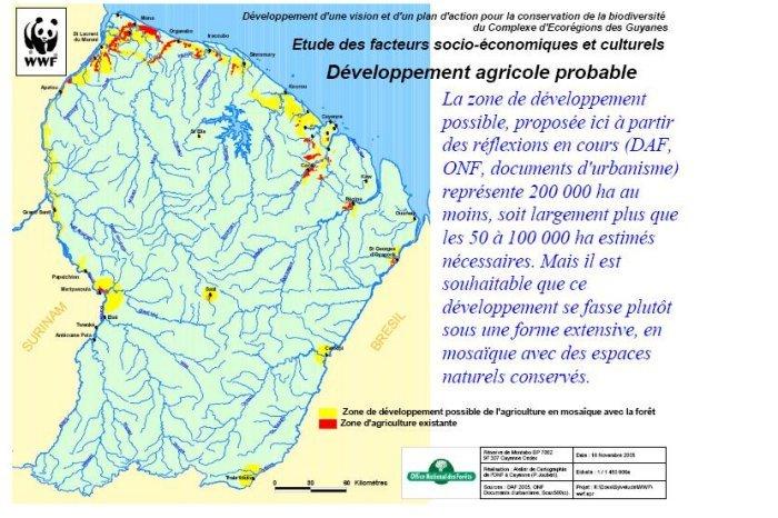 les_zones_possibles_pour_le_developpement_agricole