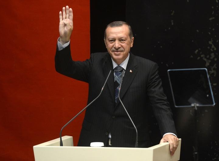 erdogan-2155938_960_720