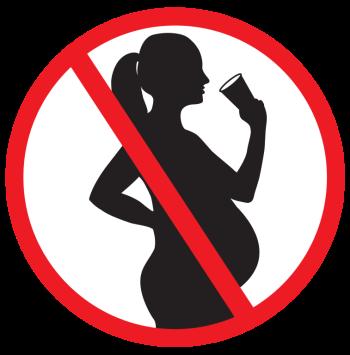 Zero_alcool_pendant_la_grossesse.svg